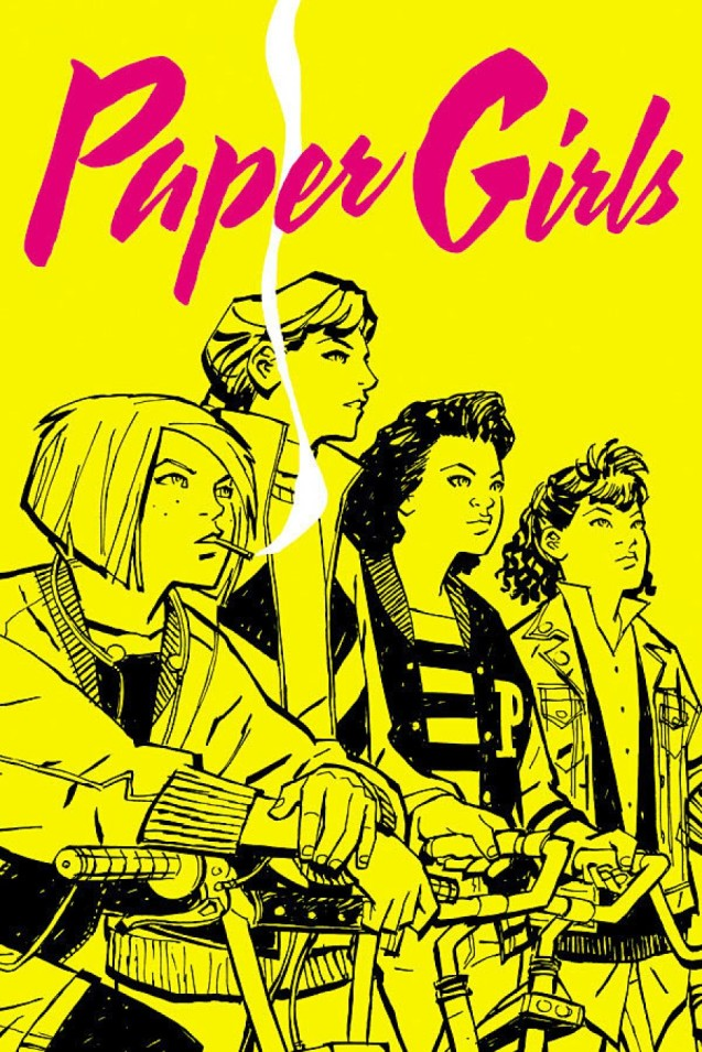 Paper-Girls-1-cover