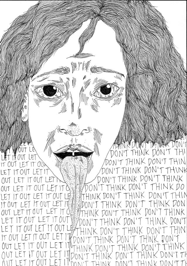 anxietydontthink.jpg